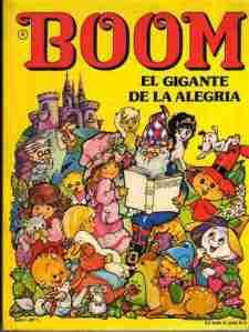 boom-año1986