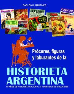 libro-tapa1