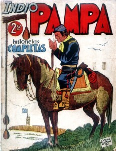 indio-tapa2