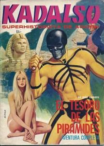KADALSOac3b1o-1973-2