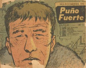 puñofurte-selecciones
